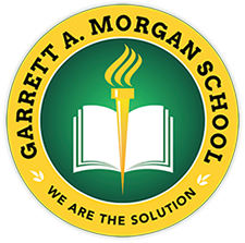 Garrett A. Morgan School