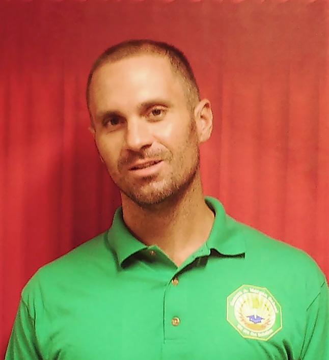 Eric Realander